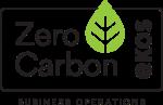 ZeroCarbon-BO-Black-Green