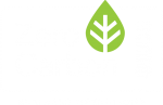 ZeroCarbon-BO-White-Green
